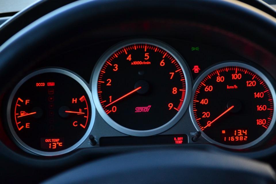 Автомобильный сигнал своими руками