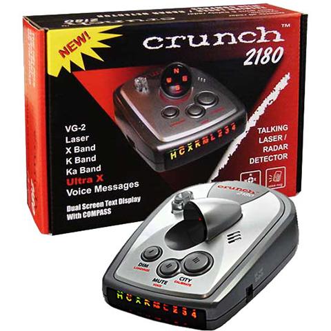 crunch-2180
