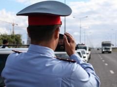 Разрешен ли радар детектор в России