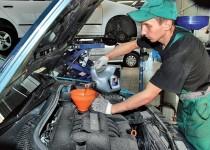 масло для турбированного двигателя