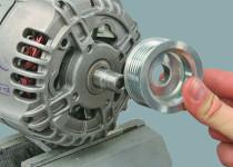 shkiv-generatora2