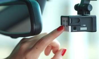 videoregistrator2