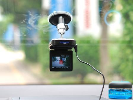 videoregistrator3