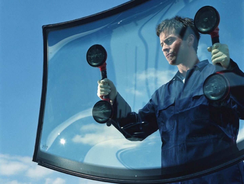 Чертеж багажника на уаз хантер своими руками